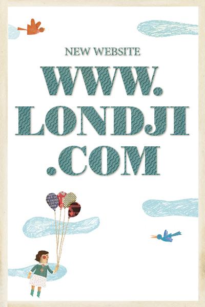 www.londji.com